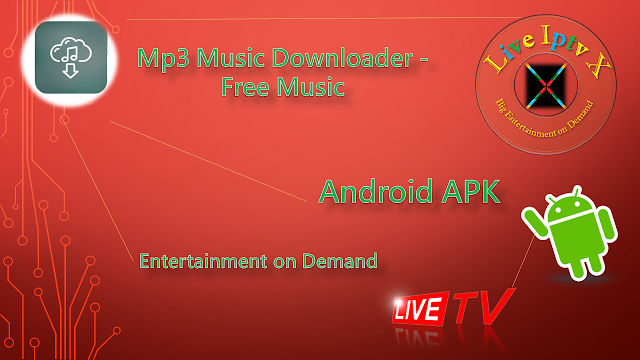 Mp3 Free Music APK