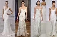 Model baju pengantin terbaru