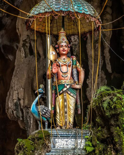 Top 50 Lord Murugan Images Hd Free Download 2019 Happy New Year