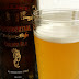 Trader Joe's Providential Belgian-Style Golden Ale