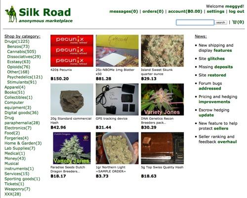 Zip 420 You Can Now Buy Marijuana Online