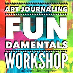 https://acolorfuljourney.com/art-journaling-fundamentals-early-bird-discount/