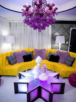 Beautiful%2BDesigns%2BIdeas%2BTo%2BReaching%2BQuiet%2Bin%2BYour%2BLiving%2BRoom%2B%25287%2529 15 Beautiful Designs Ideas To Reaching Quiet in Your Living Room Interior