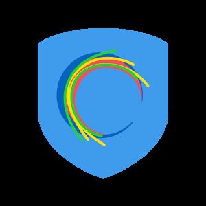 Download Hotspot Shield VPN Proxy Elite