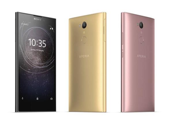 Sony reparte culpas por malas ventas de smartphones Xperia