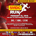 SMDC Run  Invites Interested Runners in this Momentous Event Which will happin shinThis February 25, 2018