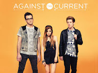 Chord Dreaming Alone - Against The Current Feat Taka (One Ok Rock)
