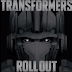 New Transformers-Inspired Album 'Roll Out' Features Bush, Not Stan Bush