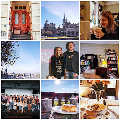 fernweh-reiseziele-2016-dresden-blog