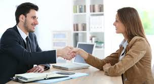 Person To Person Online Bad Credit Loans