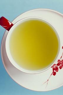 Ăn uống gì để chống lão hóa - 30 thực phẩm chống lão hóa tốt nhất