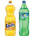 Fanta, Sprite safe for consumption – Health ministry