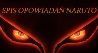 https://spisopowiadannaruto.blogspot.com/