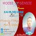 Jam alert:  Sammy Dee- Bless me Prod by jubel jazzy