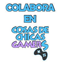 https://www.paypal.me/CosasDeChicasGamers