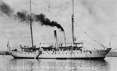 7 December 1940 worldwartwo.filminspector.com USS Paducah