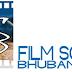 9th Indian Film Festival of Bhubaneswar from February 14