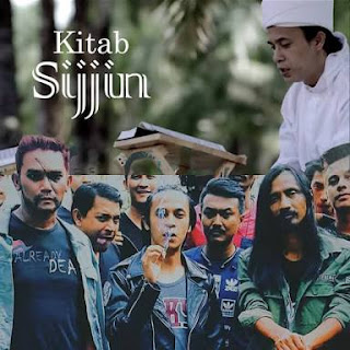 Download Film Kitab Sijjin (2018) Subtitle Indonesia Full Movie