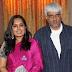 Aditi Bhatt age, wiki, biography, vikram bhatt wife