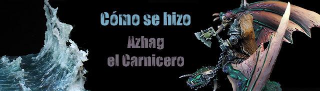 http://blogdemorglumk.blogspot.com.es/2016/02/como-se-hizo-azhag-el-carnicero.html