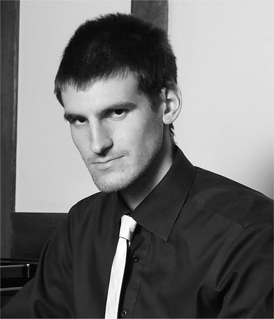 matt-walker, author