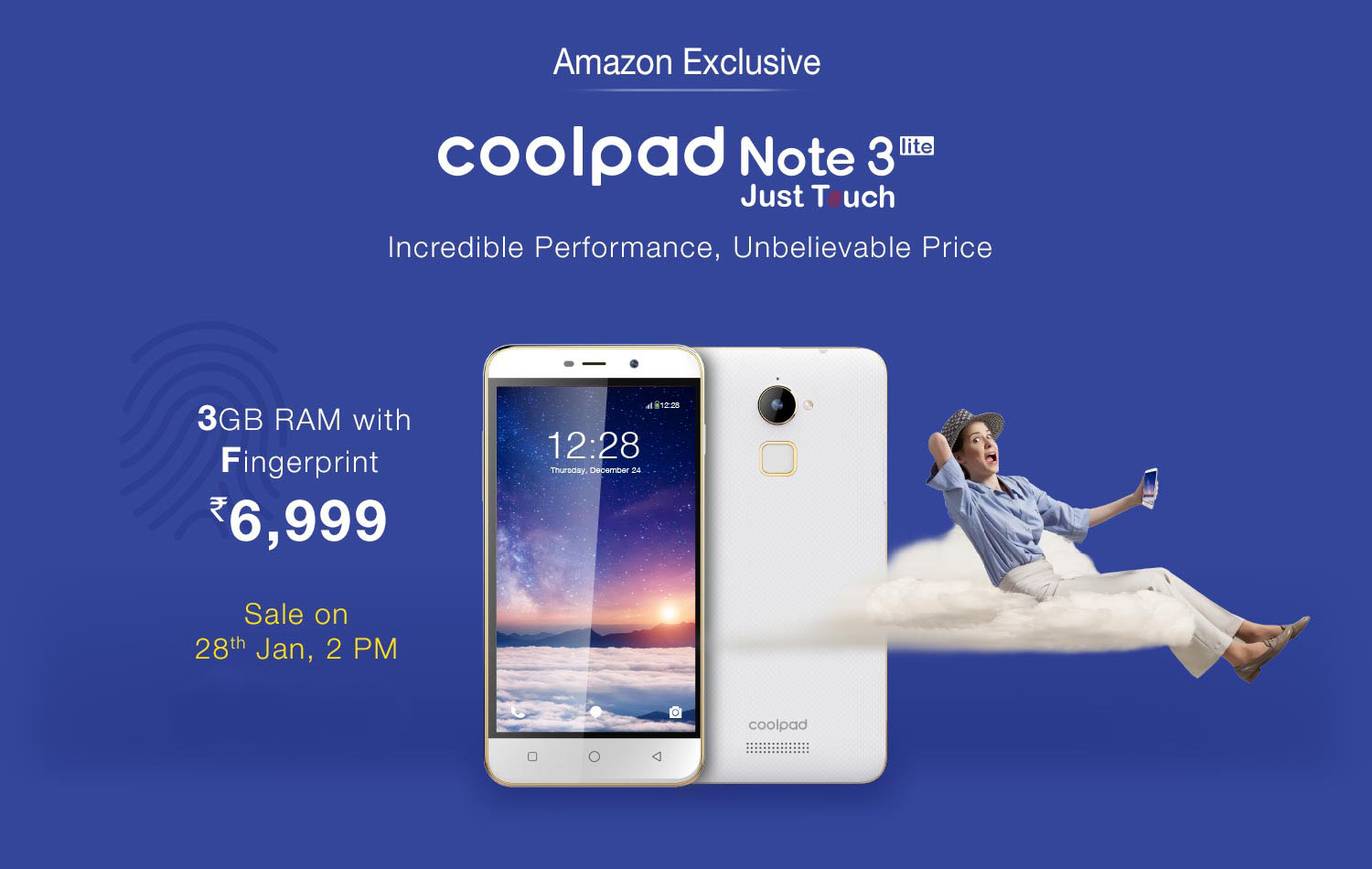Coolpad-Note-3-Lite-at-Rs-6,999