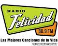 Radio Felicidad Perú