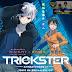 """تحميل ومشاهدة الحلقة 17 من انمي Trickster: Edogawa Ranpo """"Shounen Tanteidan"""" yori مترجم عدة روابط"""