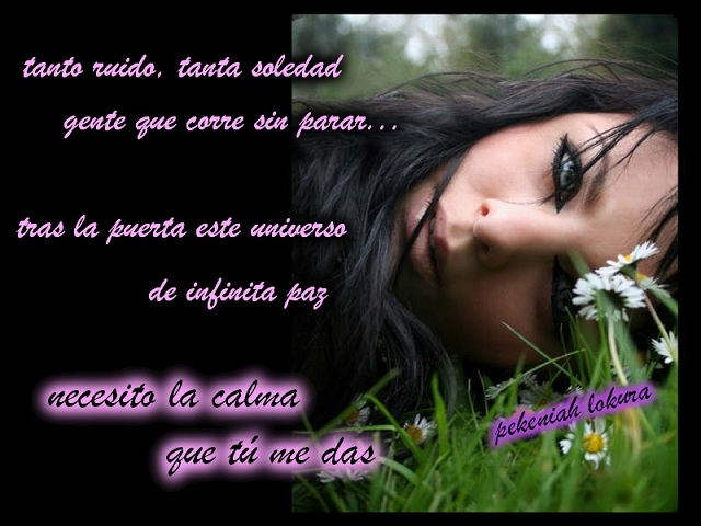 Tristeza De Amor: Imagenes Tristes De Amor Con Frases De Amor