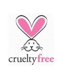 Sabes la diferencia de los logos cruelty free?