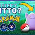 Finally, Ditto has been Found