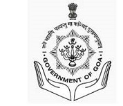 Directorate of Higher Education Goa, Porvorim  Recruitment for the post of Librarian