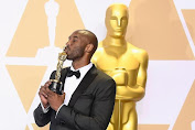 Kobe: Oscar Win Better Than NBA Champion