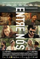 Entre nosotros (2013) online y gratis