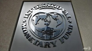 imf-deducts-growth-forecast-for-india