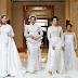 Jual Dress Gaun Pesta : 5 Tips Memilih Gaun Pesta untuk Ibu Menyusui