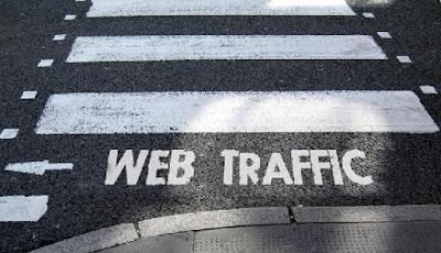 Recomendaciones Para Generar Tráfico A Tu Blog o Sitio Web