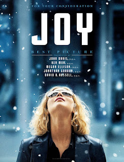Download Film Joy (2015) BluRay 720p Subtitle Indonesia