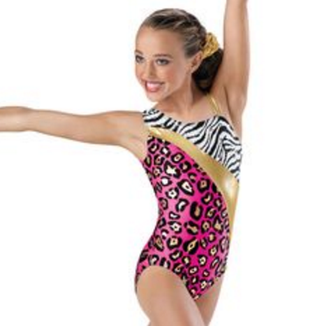 127f131c675e The Dancewear Guru  What is the difference between a ballet leotard ...