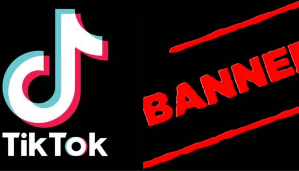 Tik Tok – including musical.ly Free Download on Android App