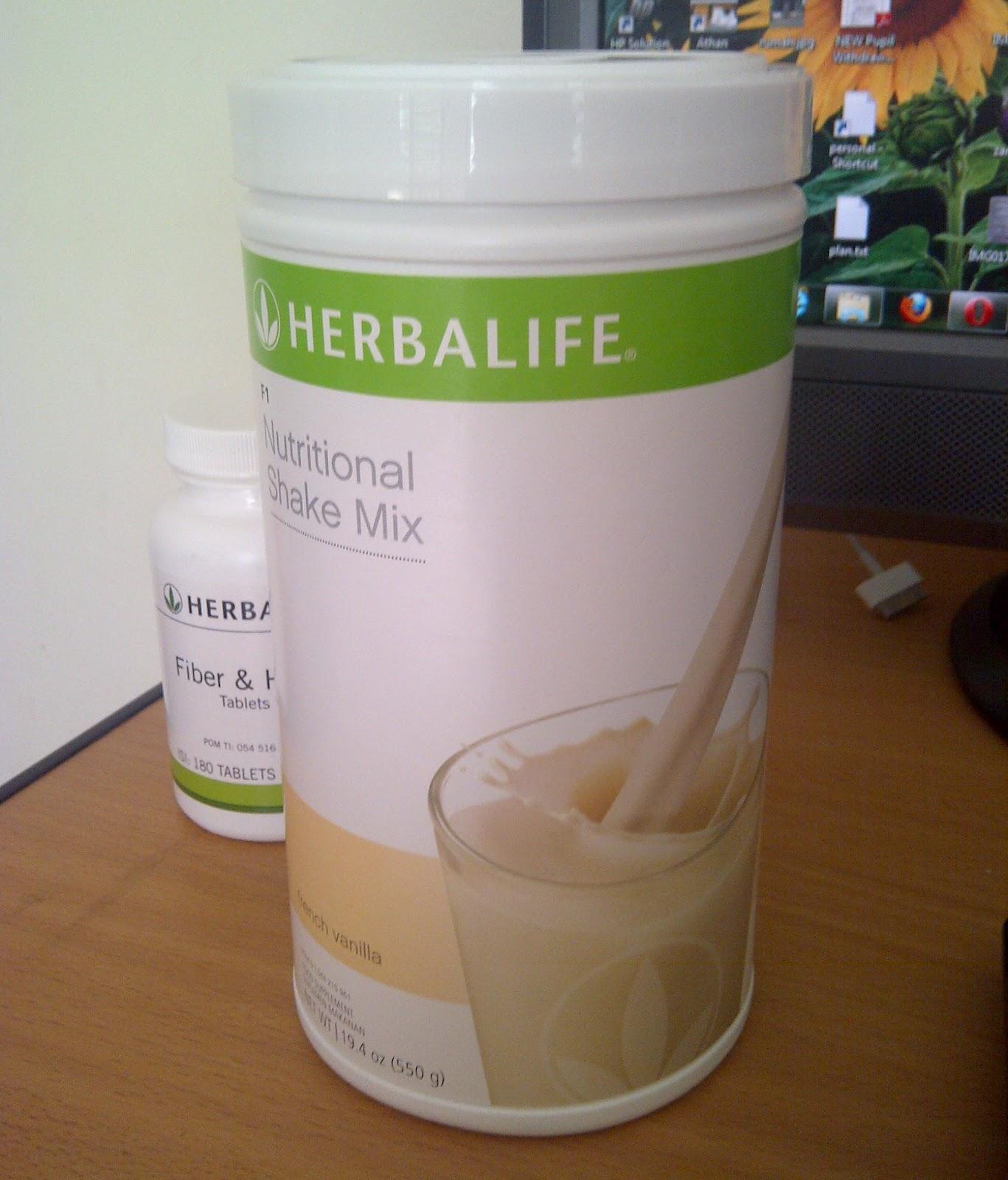 Distributor Produk Shake Herbalife di Maluku Barat Daya Online 0812 4055 8800