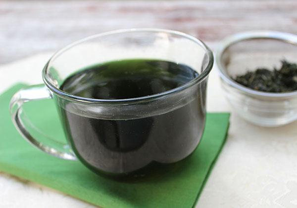 مشروب طبيعي لتصفية وتنقية الجسم من السموم