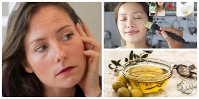 antiarrugas-aceite-de-oliva