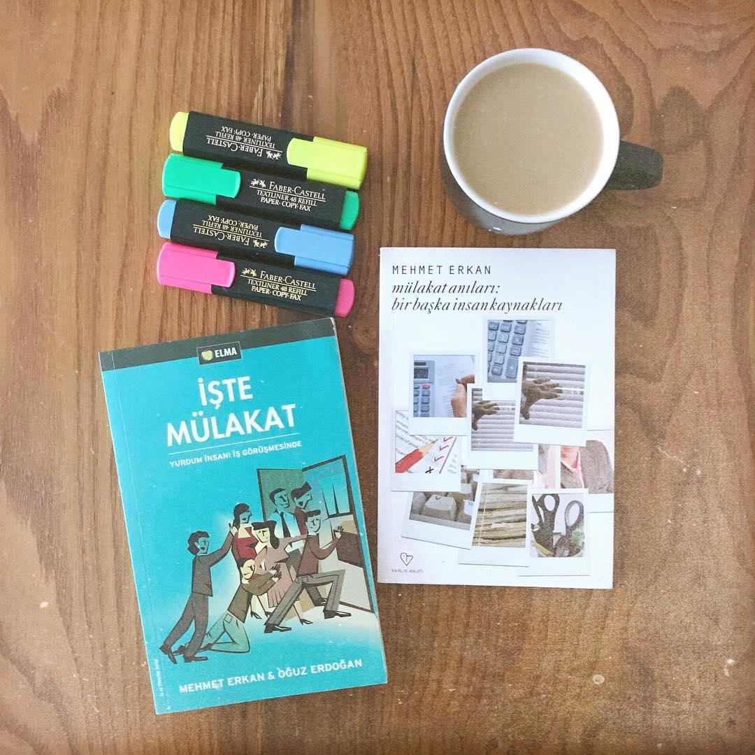 Is Hayatindan Deneyimleri Yansitan Kitaplar (2) (Kitap)