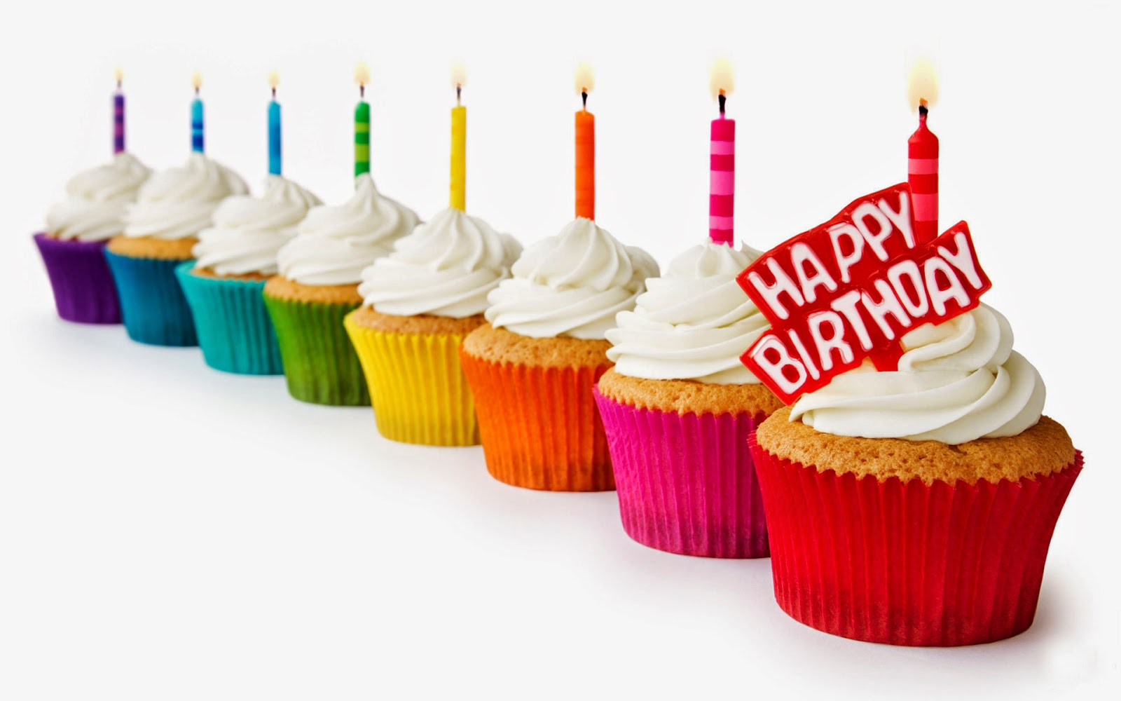 Happpppppppppy Birthday Dear Sanjeevji