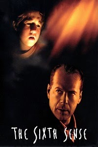 Watch The Sixth Sense Online Free in HD