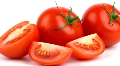 7 Manfaat Buah Tomat Bagi Kesehatan Tubuh Anda