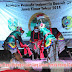Inilah 12 Tarian Asal Provinsi Jawa Timur