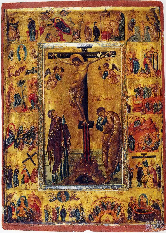 paroisse sainte rencontre