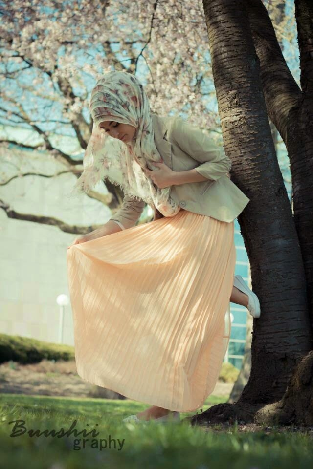 muslim-women-hijab-muslimah-fashion